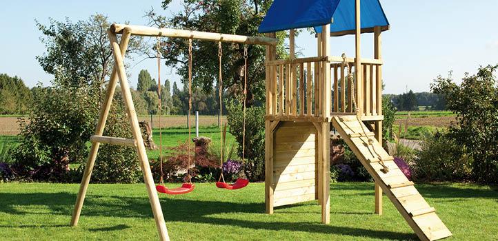 Kinderspielgeräte In Großer Auswahl Für Kamp Lintfort Und Umgebung